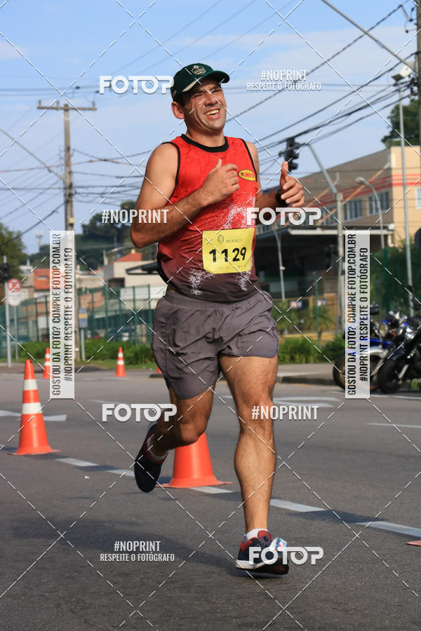 Buy your photos at this event ZOO Run - Venha correr entre as Feras on Fotop
