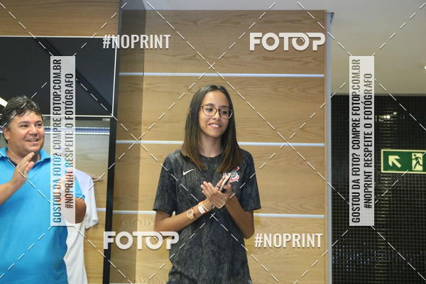 Buy your photos at this event Tour Casa do Povo -27/03 on Fotop