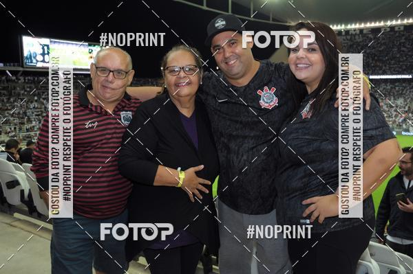 Buy your photos at this event Corinthians X Ferroviária - Paulista on Fotop