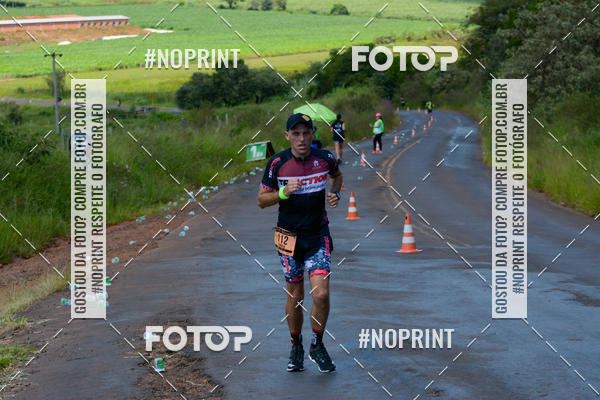 Buy your photos at this event Trirex Evolution 2019 - 1ª Etapa - DOMINGO on Fotop