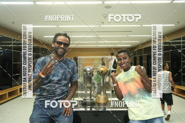 Buy your photos at this event Tour Casa do Povo -28/03 on Fotop