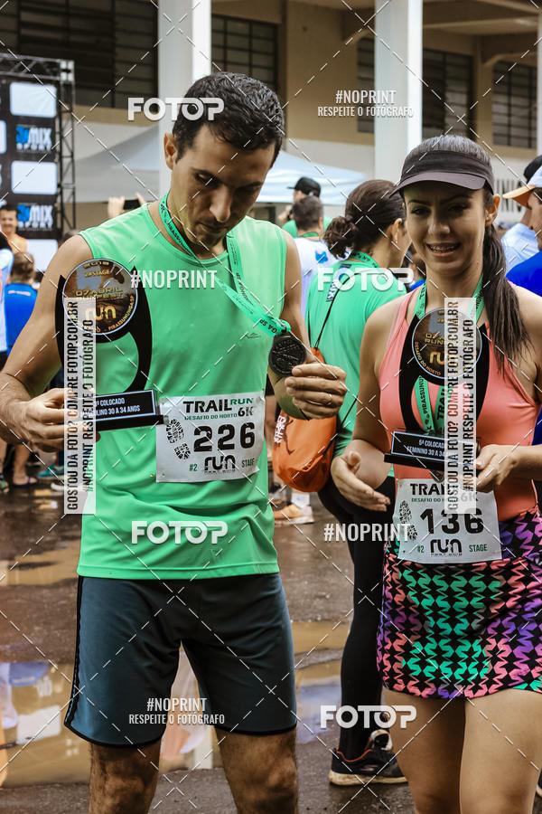 Buy your photos at this event Circuito Interior Run Fest - Desafio Trail Run  6K on Fotop