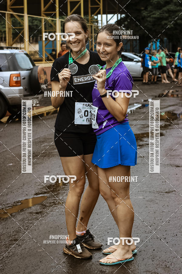 Buy your photos at this event Circuito Interior Run Fest - Desafio Trail Run  6K on Fotop