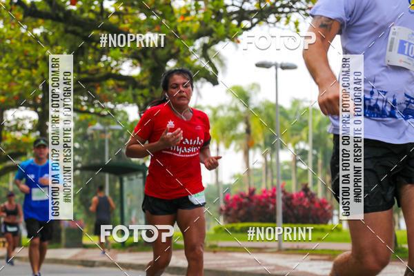 Buy your photos at this event Meia Maratona de Santos - 21km on Fotop