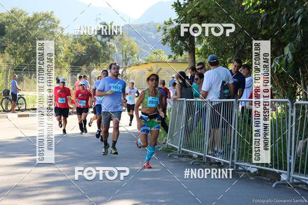Buy your photos at this event 22ª  Corrida Soldado Paulino on Fotop