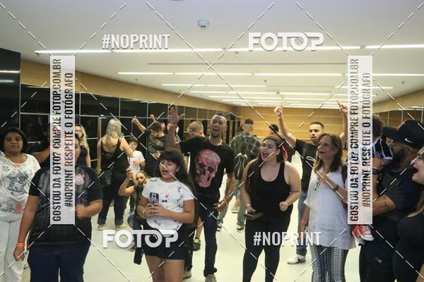 Buy your photos at this event Tour Casa do Povo -29/03 on Fotop