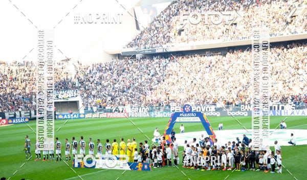 Buy your photos at this event Corinthians X Santos - Paulista on Fotop