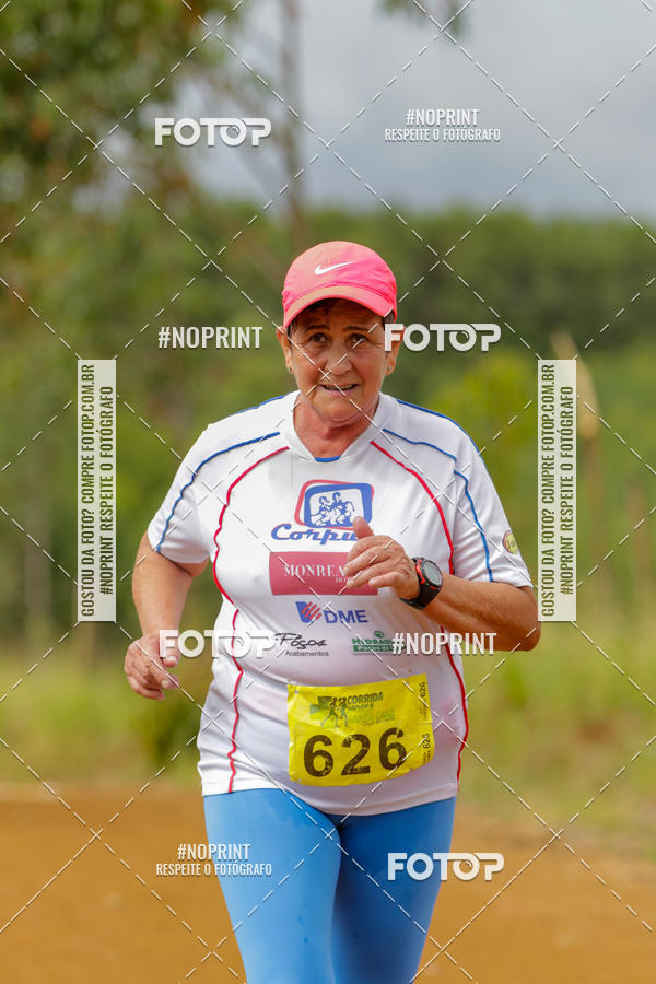 Buy your photos at this event CORRIDA NOSSA SANTA CASA - Poços de Caldas MG on Fotop