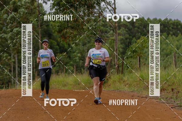 Compre suas fotos do eventoCORRIDA NOSSA SANTA CASA - Poços de Caldas MG on Fotop