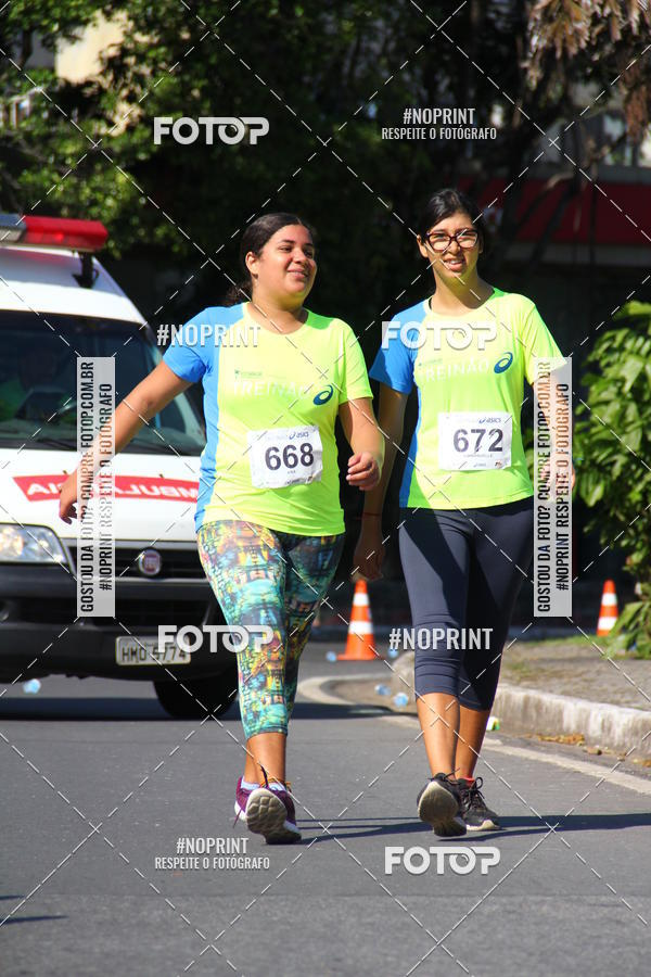 Buy your photos at this event treinão Só Marcas Asics on Fotop