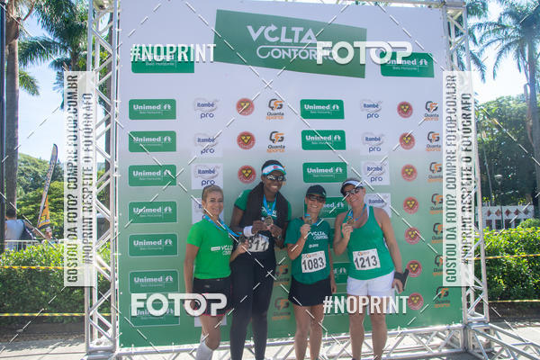 Buy your photos at this event 3ª Volta Oficial Da Contorno  on Fotop