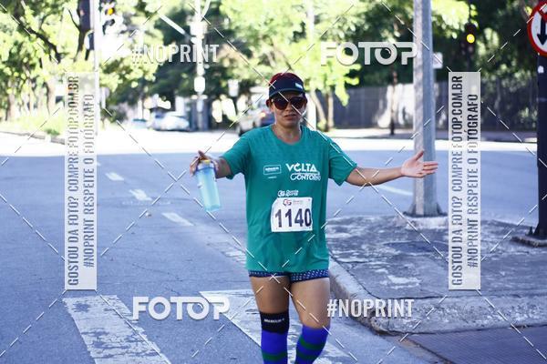 Buy your photos at this event 3ª Volta Oficial Da Contorno  on Fotop