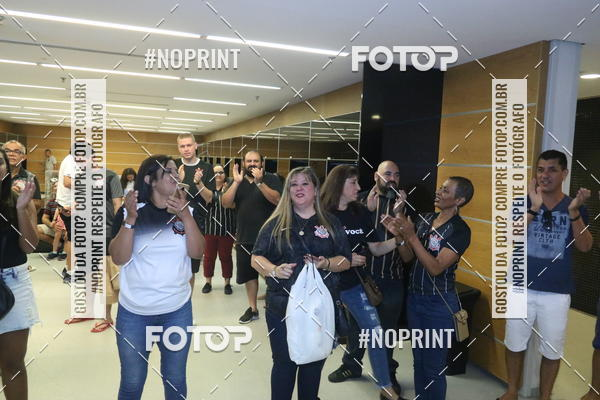 Buy your photos at this event Tour Casa do Povo -30/03 on Fotop