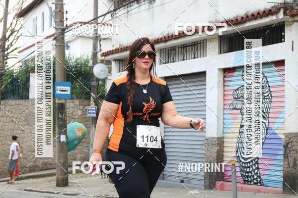 Buy your photos at this event 2º Corrida Sangue e Vitória on Fotop