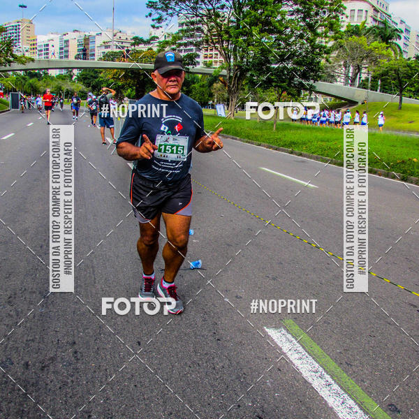 Buy your photos at this event 32ª CORRIDA DOS FUZILEIROS NAVAIS e 14ª CORRIDA DO CORPO DE INTENDENTES DA MARINHA on Fotop