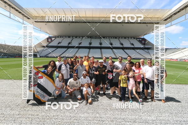 Buy your photos at this event Tour Casa do Povo -31/03 on Fotop
