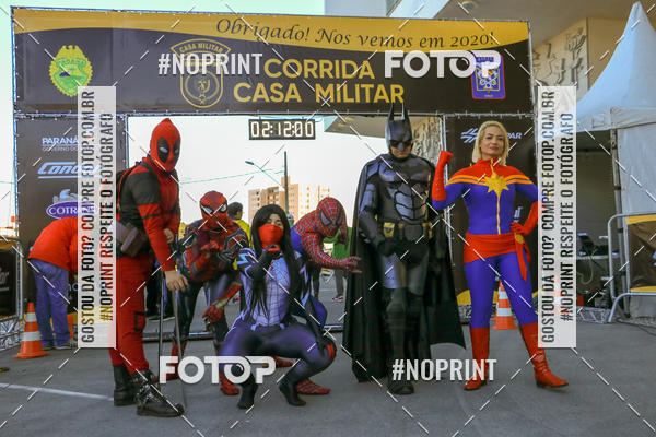 Buy your photos at this event 2ª Corrida da Casa Militar on Fotop