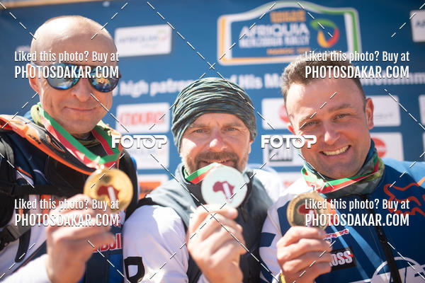 Buy your photos at this event Merzouga 2019 on Fotop