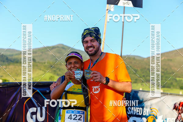 Buy your photos at this event Desafio Brou Trail Run Conceição do Mato Dentro - MG  on Fotop