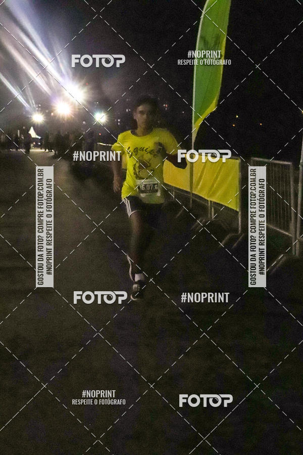 Buy your photos at this event Maratona Petrobras de Revezamento on Fotop