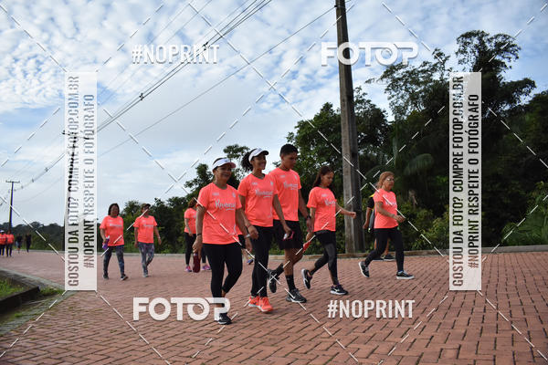 Buy your photos at this event Corrida da Mulher on Fotop