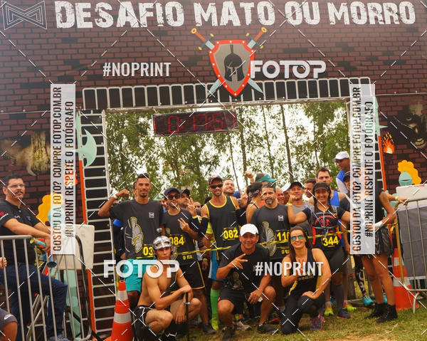 Buy your photos at this event DESAFIO MATO OU MORRO 2019 - ITAÚNA RUNNERS on Fotop