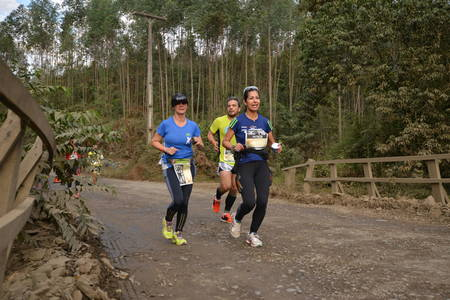 Buy your photos at this event Mizuno UpHill  on Fotop