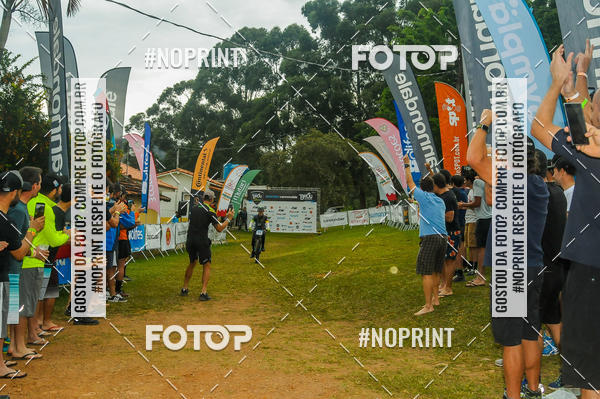 Buy your photos at this event  Ultra Maratona Brou Cannondale Serra da Canastra (MG) on Fotop