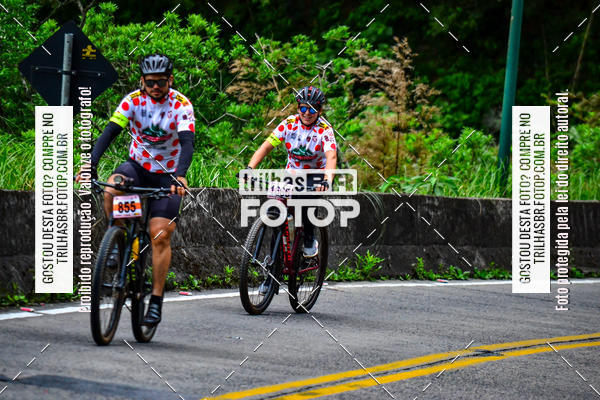 Buy your photos at this event 12º Desafio Serra do Rio do Rastro Speed e Mountain Bike on Fotop