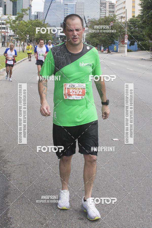 Compre suas fotos do eventoMaratona Internacional de São Paulo on Fotop