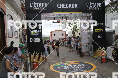 Buy your photos at this event LEtape  Brasil 2015 on Fotop