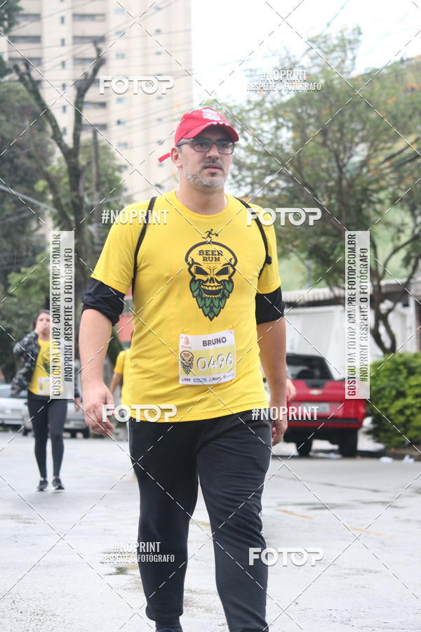 Buy your photos at this event Beer Run Madalena 2019 – Santo André on Fotop