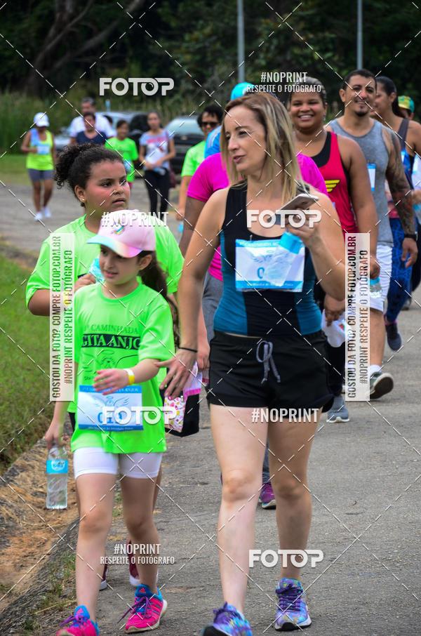 Compre suas fotos do evento1a. Caminhada Agita Anjos on Fotop