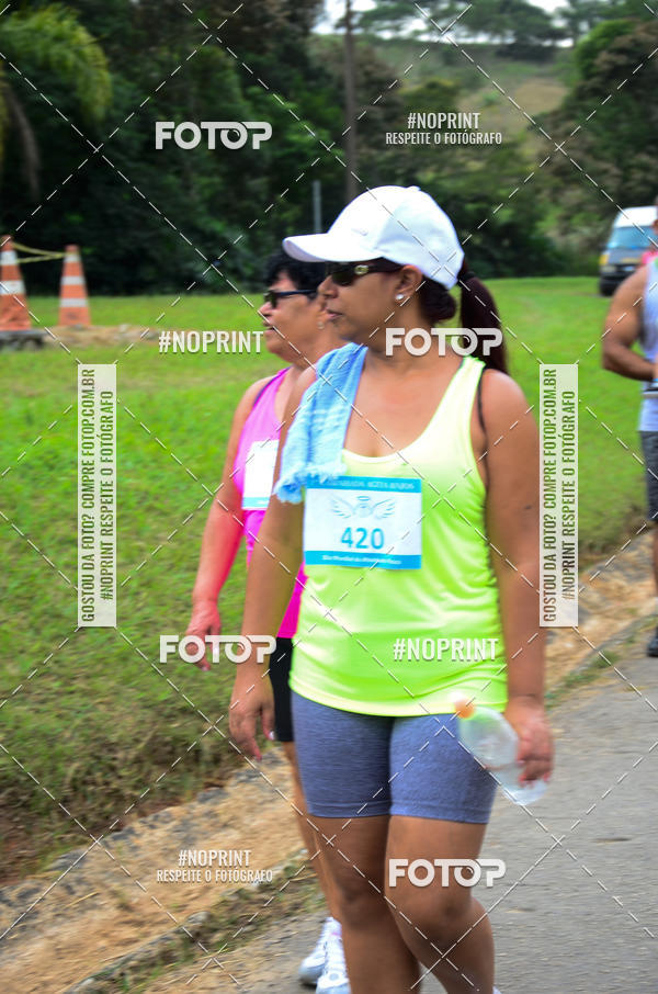 Buy your photos at this event 1a. Caminhada Agita Anjos on Fotop