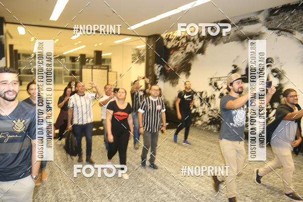 Buy your photos at this event Tour Casa do Povo - 03/04 on Fotop