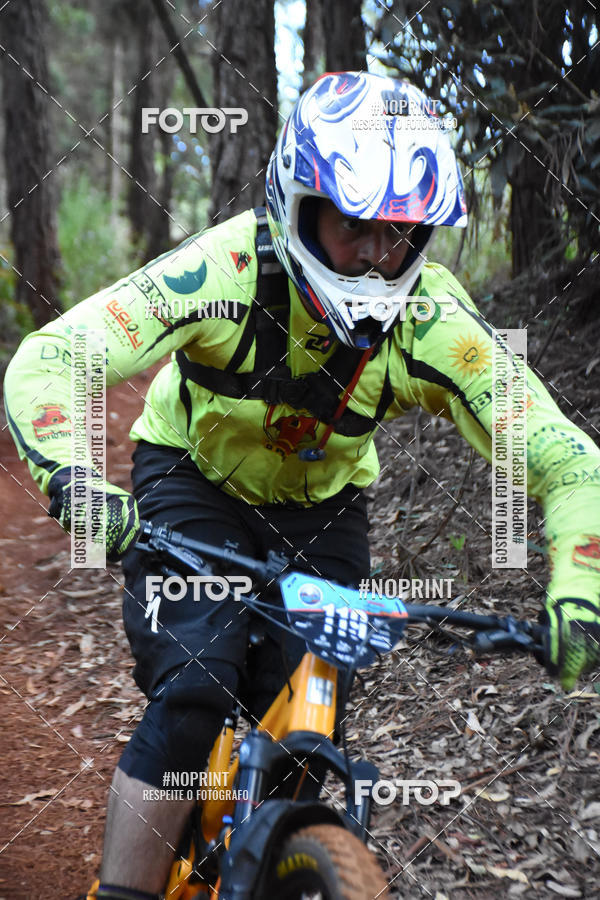 Buy your photos at this event Sense Enduro Cup 2019 - Nova Lima MG on Fotop