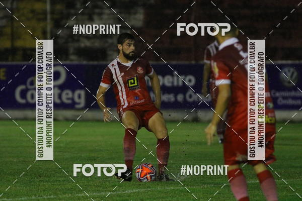 Compre suas fotos do eventoInter-SM x Farroupilha on Fotop