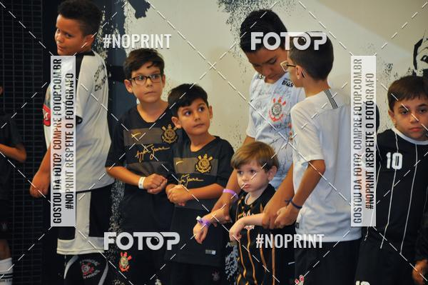 Buy your photos at this event Corinthians X Ceara - Copa do Brasil on Fotop