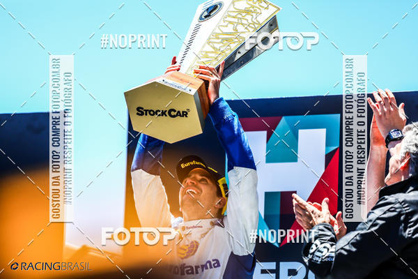 Buy your photos at this event Stock Car Super Hero Final 2018 on Fotop