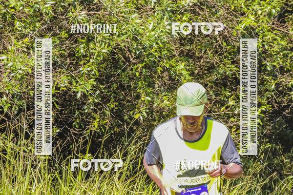 Compre suas fotos do eventoDESAFIO MANGABEIRAS TRAIL RUN on Fotop