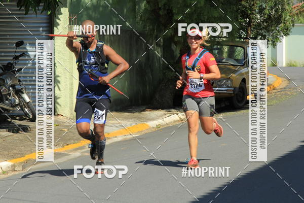 Buy your photos at this event Ladeiras Trail Etapa Extrema on Fotop