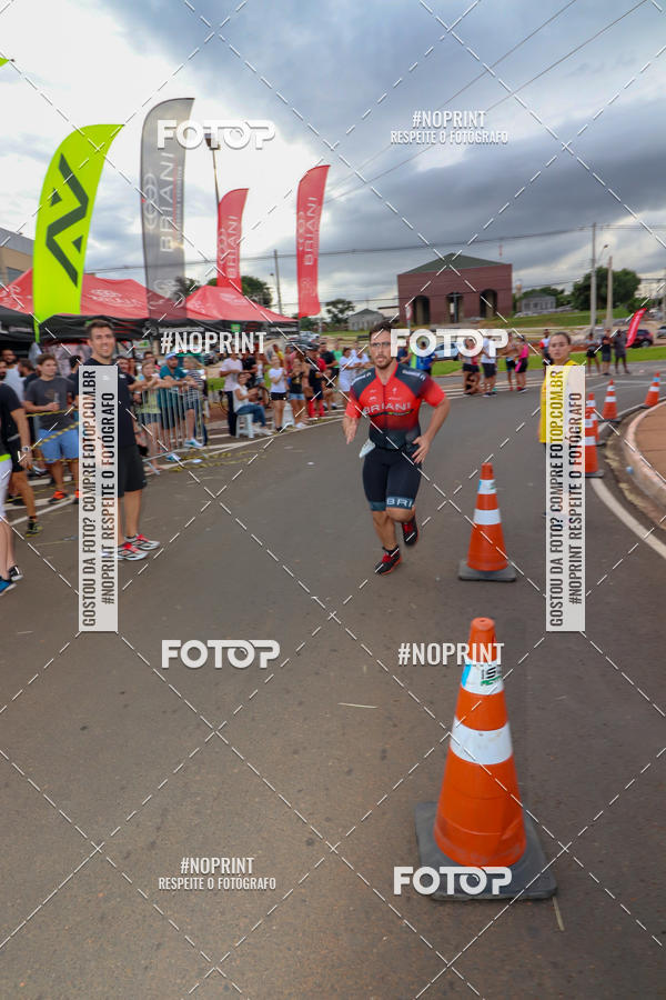 Buy your photos at this event EMS Sprint Triathlon 2019 – 1ª Etapa on Fotop
