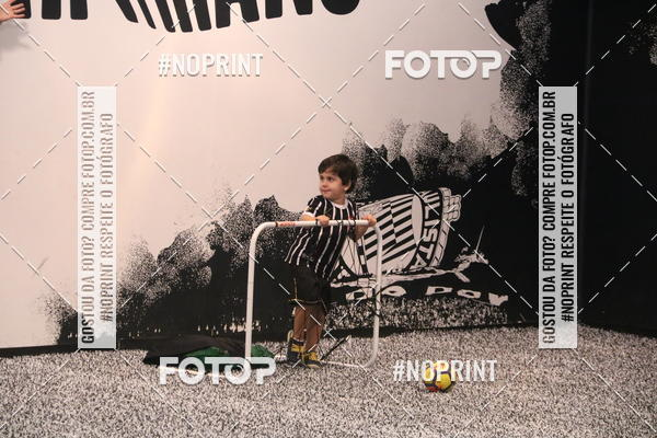 Buy your photos at this event Tour Casa do Povo - 05/04 on Fotop