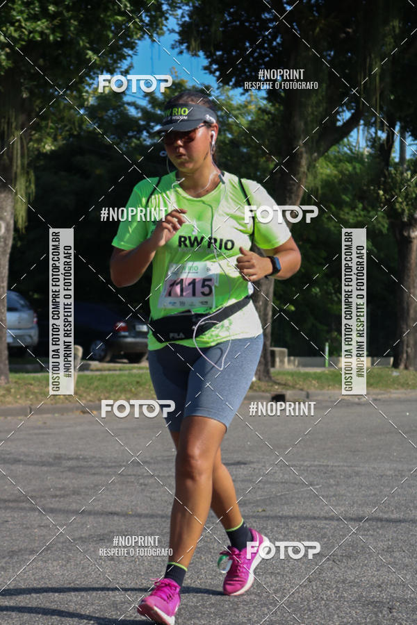 Buy your photos at this event RW Rio- Race of Wisdom on Fotop