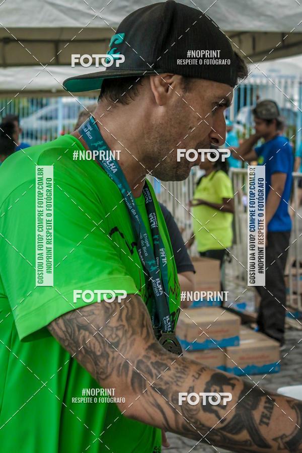 Compre suas fotos do eventoCircuito Ilha Carioca - Etapa Praia da Bica on Fotop
