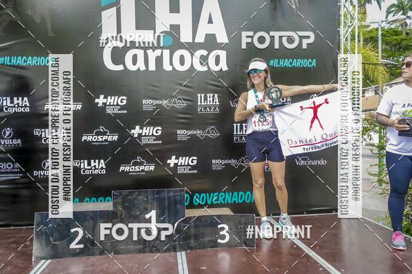 Buy your photos at this event Circuito Ilha Carioca - Etapa Praia da Bica on Fotop