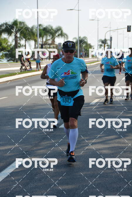 Buy your photos at this event Maratona Caixa de Santa Catarina on Fotop