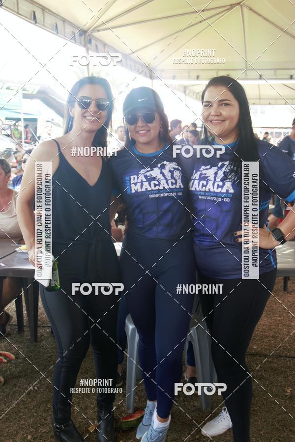 Buy your photos at this event Desafio da Macaca 2019 MTB on Fotop