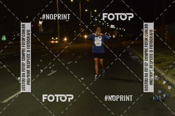 Compre suas fotos do eventoCIRCUITO EU AMO CORRER – ETAPA NIGHT RUN on Fotop