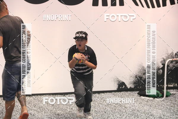 Buy your photos at this event Tour Casa do Povo - 06/04 on Fotop